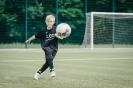 Arminia Fußballschule